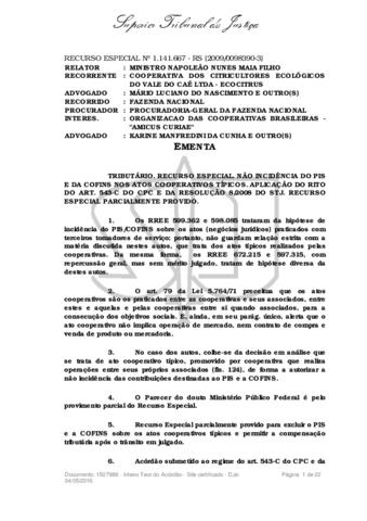 Open original Objeto digital